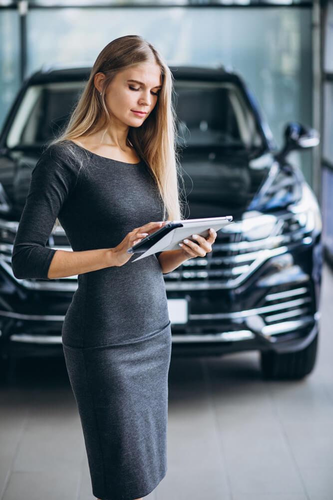 Automotive-Insurance