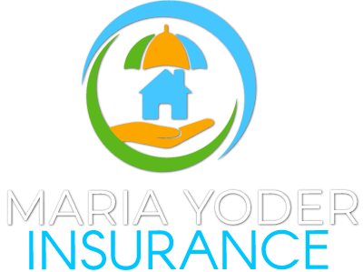 Maria Yoder Insurance